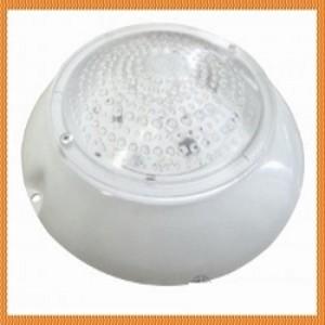 Светодиодный светильник Пересвет Р06
